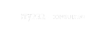 Stypers Consulting